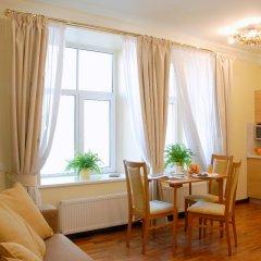 Отель Baltic Suites интерьер отеля фото 3