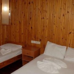 Toll Hotel комната для гостей фото 3