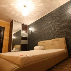 Отель Towarowa Residence спа фото 2
