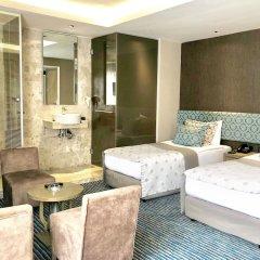 Grand Beyazit Hotel Турция, Стамбул - отзывы, цены и фото номеров - забронировать отель Grand Beyazit Hotel онлайн комната для гостей
