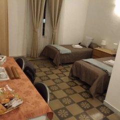 Отель Casa Vacanze Domus Nikolai Бари комната для гостей фото 3