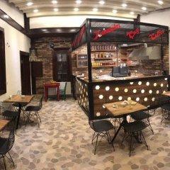 Amasya Ziyabey Konaği Турция, Амасья - отзывы, цены и фото номеров - забронировать отель Amasya Ziyabey Konaği онлайн детские мероприятия