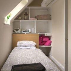 Ardoch House Hotel спа