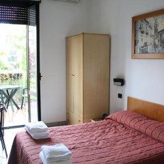 Hotel Paola комната для гостей фото 2