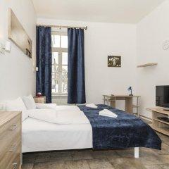 Pirita Hostel Таллин комната для гостей фото 2