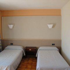 Апартаменты The White Apartments - Только для взрослых комната для гостей фото 3