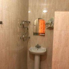 Гостевой дом Докса Красная Поляна ванная фото 2