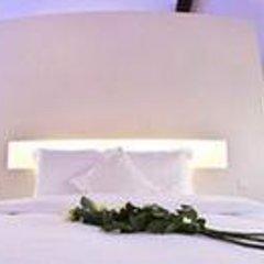 Отель X2Brussels Bed and Breakfast Бельгия, Брюссель - отзывы, цены и фото номеров - забронировать отель X2Brussels Bed and Breakfast онлайн комната для гостей