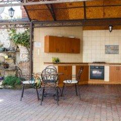Гостиница Ogonek Guest House интерьер отеля