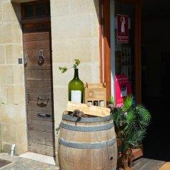 Отель Vignobles Fabris Франция, Сент-Эмильон - отзывы, цены и фото номеров - забронировать отель Vignobles Fabris онлайн развлечения
