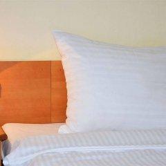 Отель Albion комната для гостей фото 3