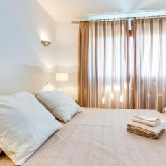 Отель La Recoleta Испания, Ориуэла - отзывы, цены и фото номеров - забронировать отель La Recoleta онлайн комната для гостей фото 4
