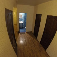 Hostel Glide интерьер отеля фото 2