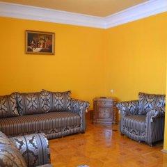 Гостиница Family House комната для гостей фото 4