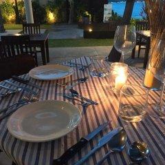 Отель Baan Talay Resort Таиланд, Самуи - - забронировать отель Baan Talay Resort, цены и фото номеров питание фото 2