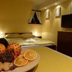 Отель Apartamenty Jak w Domu в номере фото 2