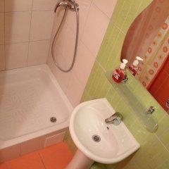 Мини-отель Магнолия ванная