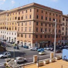 Отель Le Stanze di Elle фото 2