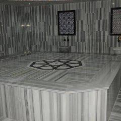 Marcan Resort Hotel сауна