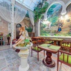 Гостиница Заря фото 2