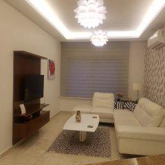 Отель Janty Apartments Иордания, Амман - отзывы, цены и фото номеров - забронировать отель Janty Apartments онлайн спа