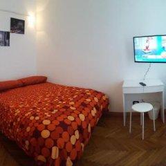 Отель B&B Born in Turin La Mole комната для гостей фото 5