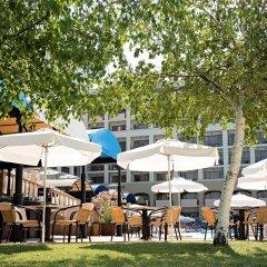Отель Sol Nessebar Mare Hotel - Все включено Болгария, Несебр - 8 отзывов об отеле, цены и фото номеров - забронировать отель Sol Nessebar Mare Hotel - Все включено онлайн помещение для мероприятий