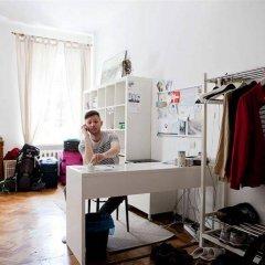 Гостиница iVAN Hostel в Москве - забронировать гостиницу iVAN Hostel, цены и фото номеров Москва развлечения