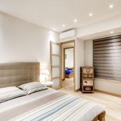 Отель Le Vintage комната для гостей фото 3