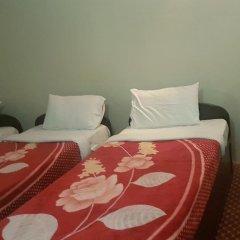 Отель President Непал, Лумбини - отзывы, цены и фото номеров - забронировать отель President онлайн в номере