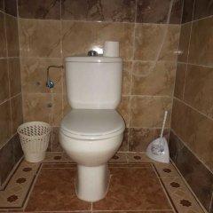 Отель Zagour Марокко, Загора - отзывы, цены и фото номеров - забронировать отель Zagour онлайн ванная