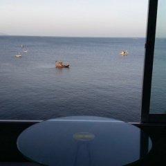 Отель Rooms @Won Beach бассейн