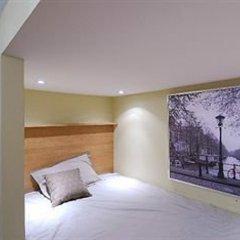 Отель Commercial Drive Accommodations Канада, Ванкувер - отзывы, цены и фото номеров - забронировать отель Commercial Drive Accommodations онлайн комната для гостей фото 5