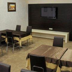 Hotel Kaleli гостиничный бар