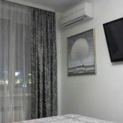 Гостиница Unicorn Kievskaya Guest House удобства в номере