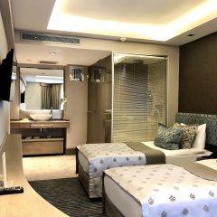 Grand Beyazit Hotel Турция, Стамбул - отзывы, цены и фото номеров - забронировать отель Grand Beyazit Hotel онлайн спа фото 2