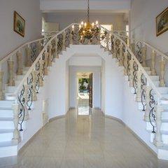 Отель Cyprus Villa G115 Platinum интерьер отеля