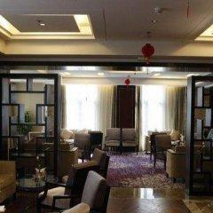 Yonglian Resort Hotel фото 2