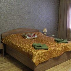 Suhov Hotel спа фото 2