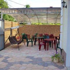 Гостевой дом Инжир фото 2