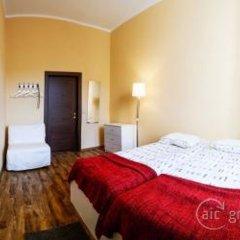 Hotel Ekaterininsky удобства в номере