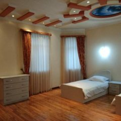 Отель Archa Hotel Узбекистан, Ташкент - отзывы, цены и фото номеров - забронировать отель Archa Hotel онлайн комната для гостей