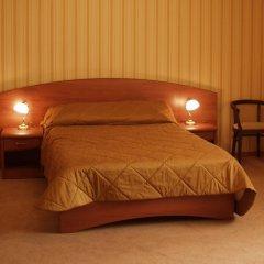 Гостиница Звезда комната для гостей
