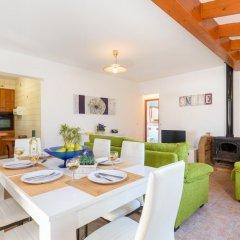 Отель Villa Mestral Испания, Кала-эн-Бланес - отзывы, цены и фото номеров - забронировать отель Villa Mestral онлайн в номере