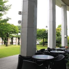 Daiichi Hotel Tokyo Seafort фото 6