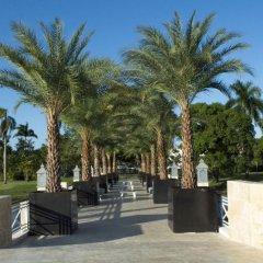 Отель Victoria Resort Golf & Beach пляж фото 2