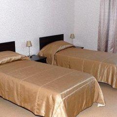 Гостиница Kamskiy Cable в Перми отзывы, цены и фото номеров - забронировать гостиницу Kamskiy Cable онлайн Пермь комната для гостей фото 5