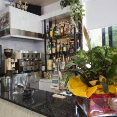 Hotel Penny гостиничный бар