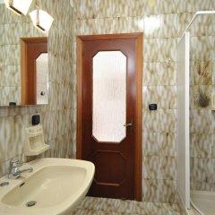 Отель Casa Vacanze Vittoria Италия, Равелло - отзывы, цены и фото номеров - забронировать отель Casa Vacanze Vittoria онлайн ванная фото 2