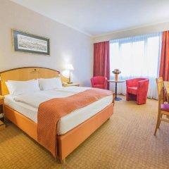 Отель Hilton Garden Inn Vienna South Австрия, Вена - - забронировать отель Hilton Garden Inn Vienna South, цены и фото номеров детские мероприятия